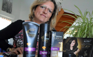 photo-ambassadeur-pantene-2.jpg